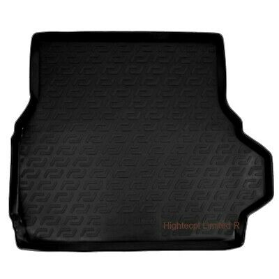 Range Rover Mk3 Vogue L322 2002-2012 Tailored Heavy Duty Boot Mat Liner L3059 • 21.95£