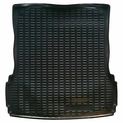 Mercedes GLS X166 2015-2019 Tailored Fit Heavy Duty Boot Tray Liner Mat L3432 • 18.95£