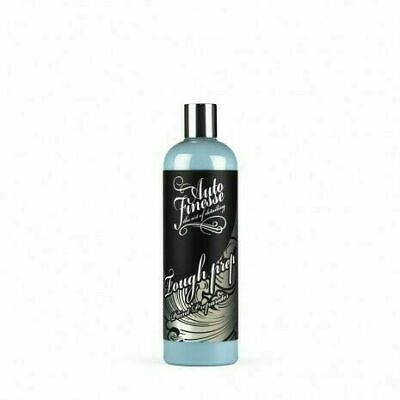Auto Finesse Tough Prep Paint Cleanser Cleaner 250ml • 6.99£