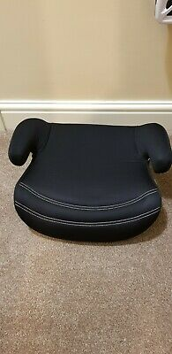 Childs Car Booster Seat • 7.50£