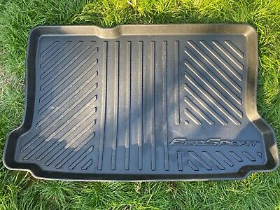 Genuine Ford Ecosport Boot Liner • 20£