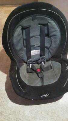 Child's Seat For Car • 35.12£