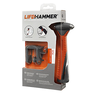 Genuine Lifehammer  • 9.36£