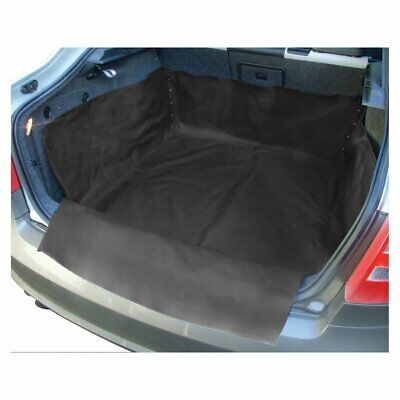 Car Boot Liner/cover Mat For Dogs/tools/work/pet Heavy Duty Trunk/lip Protector • 14.99£