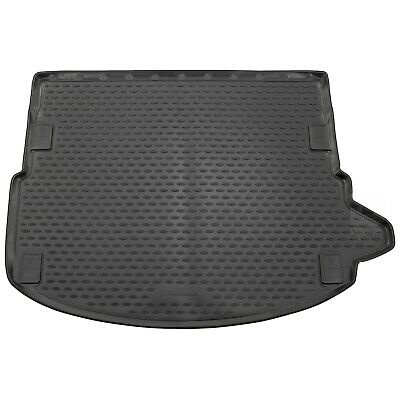 Novline Fitted Rubber Boot Liner For Land Rover Discovery Sport 14-20 Non-Adapt • 27.99£