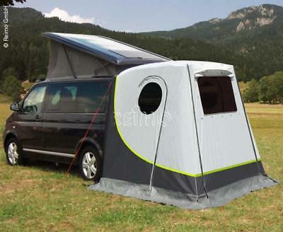 Tailgate Tent Upgrade 2 Specially For VW T4 T5 T6 With Tailgate No Rod Necessary • 189.73£