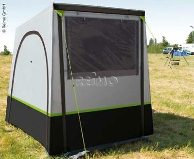 Tailgate Tent - For Van Motorhome Camper VW Bus Alone Standing By Reimo • 392.80£
