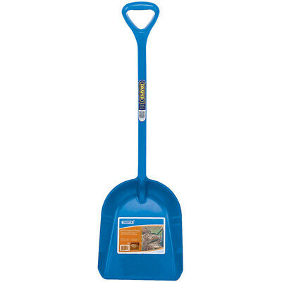 Draper 19174 Expert Multi-Purpose Snow Farm Feed Shovel • 35.71£