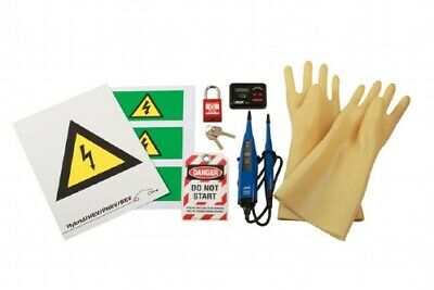 Essential Safety Tool Kit For Hybrid Elevtric Vehicles PHEV BEV Signs Stickers  • 99.96£