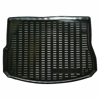 Range Rover Evoque 2011-2020 Tailored Heavy Duty Car Boot Mat Liner L3414 • 18.95£