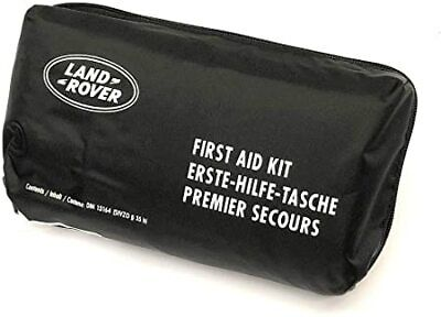 Land Rover Range Rover New Genuine In Car Emergency First Aid Kit LR081745 • 35£