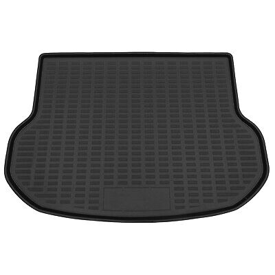 Lexus NX 2014-2020 Heavy Duty Tailored Fitted Car Boot Mat Liner L3241 • 20.95£