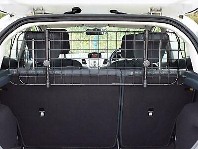 Universal Car Boot Wire Mesh Dog Cat Pets Grill Guard Fits All Cars • 17.65£