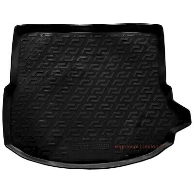 Land Rover Discovery Sport 2014-2020 Heavy Duty Tailored Car Boot Mat Liner 3180 • 18.95£