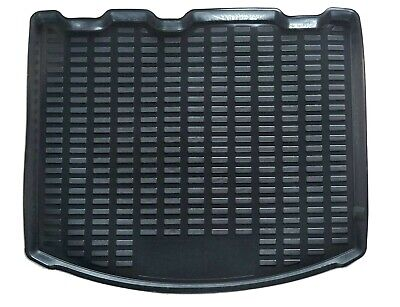 Ford Kuga MK2 2013-2020 Tailored Fit Heavy Duty Boot Mat Trunk Liner L3306 • 18.95£