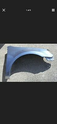 Lc5f Mk6 Drivers Side Wing • 95£