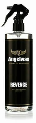 Angelwax Revenge Bug & Insect Remover - 500ml • 9.99£