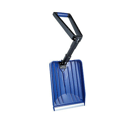 Orientools Heavy Duty Folding Snow Shovel With Collapse D Grip • 15.99£