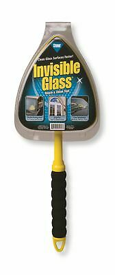 Invisible Glass Reach And Clean Tool Hard To Reach Areas Windscreens & Windows • 15.89£