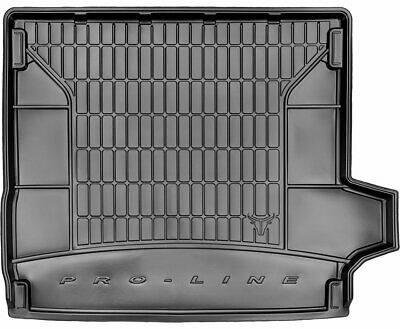 TMM TAILORED RUBBER BOOT LINER MAT For Range Rover Sport Since 2013 • 33.99£