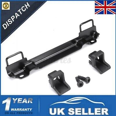 Child Seat Restraint Anchor Mounting For Ford Focus MK2 IsoFix #1357238 • 15.19£
