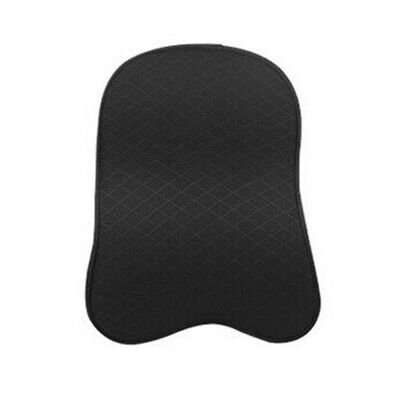 Pad Car Headrest Parts Pillow Replacement Rest Universal 1X High Quality • 11.83£